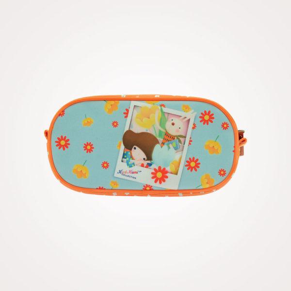 Pernica vrećica/ovalna Dreamboat Kori Kumi