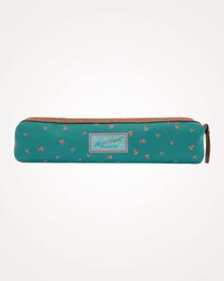 Pernica vrećica/pravokutna Melon Showers Kori Kumi