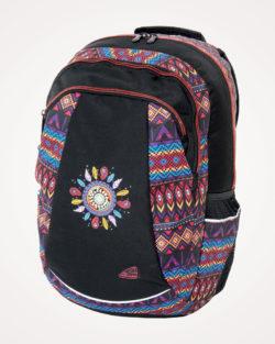 Ruksak školski za prijenosno računalo Shape Walker Indian Dreams Schneiders