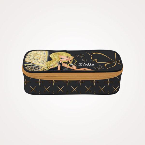 Pernica vrećica Winx Fairy Karton P+P