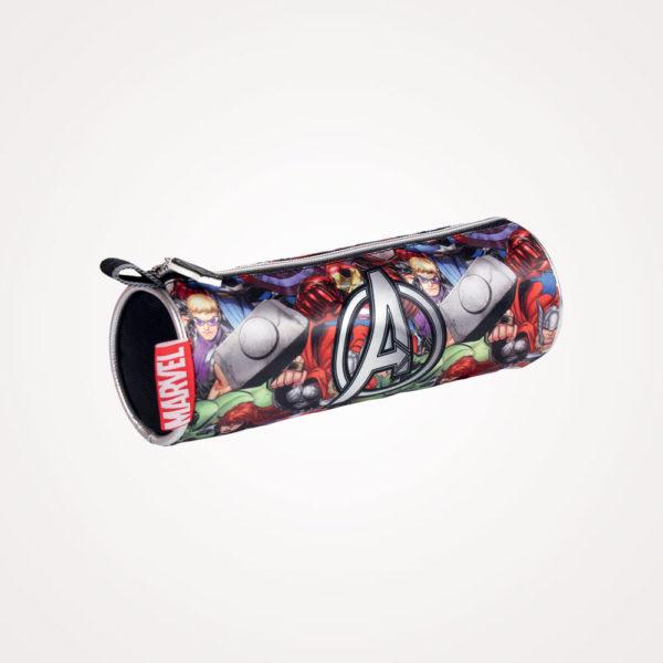 Pernica vrećica/okrugla Avengers Cerda
