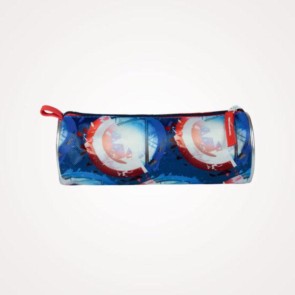 Pernica vrećica/okrugla Captain America Cerda