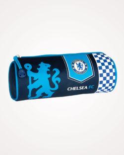 Pernica vrećica/okrugla Chelsea FC