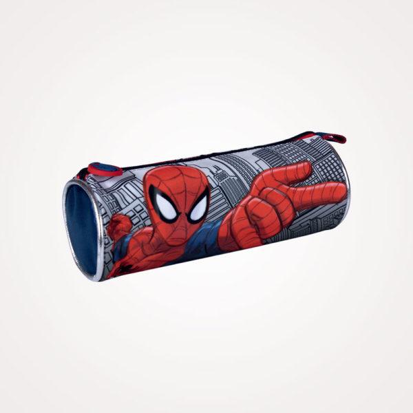 Pernica vrećica/okrugla Spiderman Cerda