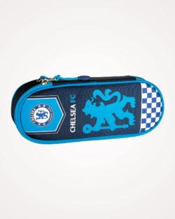 Pernica vrećica/ovalna Chelsea FC