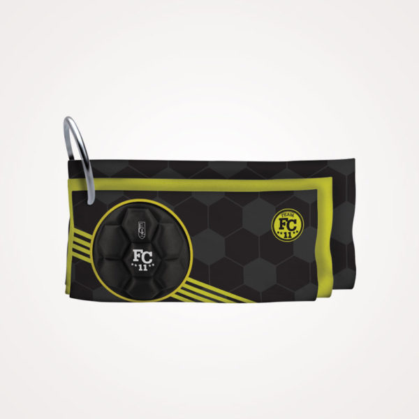 Pernica vrećica/trodjelna Football Connect