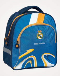 Ruksak manji Real Madrid