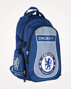 Ruksak školski Chelsea FC