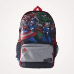 Ruksak školski The Avengers Little Kids Adidas