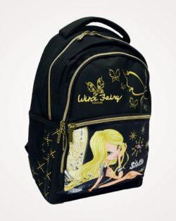 Ruksak školski Winx Fairy Karton P+P