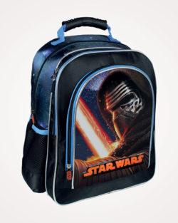 Ruksak školski anatomski Star Wars Cerda