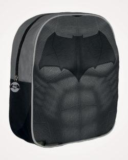 Ruksak vrtićki 3D Batman Cerda