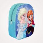 Ruksak vrtićki 3D Frozen