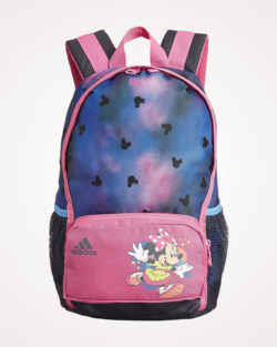 Ruksak vrtićki Disney Little Kids Adidas