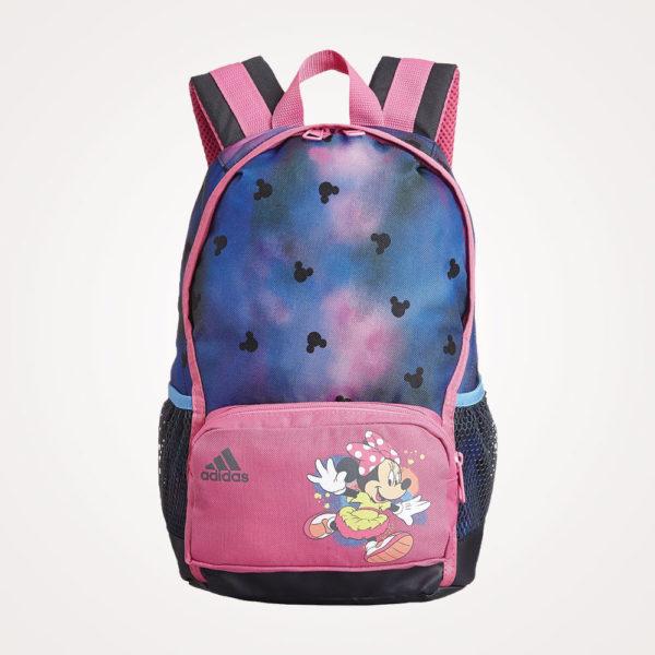 Ruksak vrtićki Disney Little Kids Adidas
