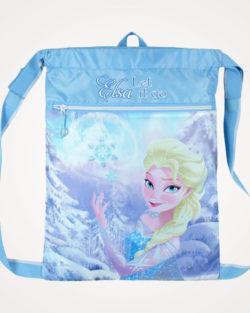 Vrećica za tjelesni Frozen