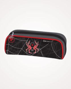 Pernica vrećica/pravokutna Spider Connect