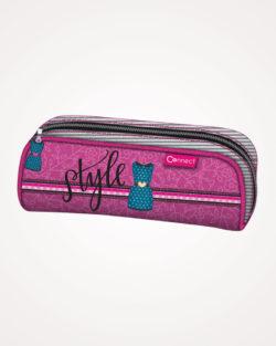 Pernica vrećica/pravokutna Style Connect