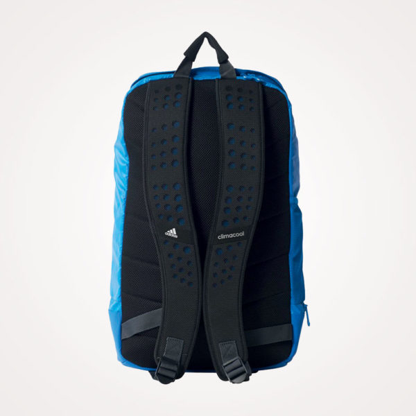 Ruksak Adidas Clima Cool - plavi