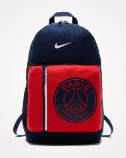 Ruksak školski PSG Stadium Kids Nike