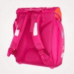 Torba školska set 4/1 Midi Butterfly Herlitz – torba leđa