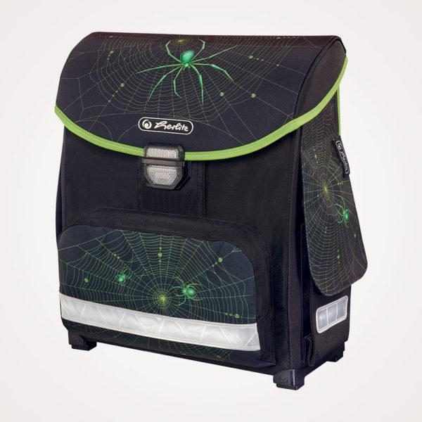 Torba školska anatomska Smart Spider Herlitz