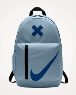 Ruksak Elemental Young Nike - svijetlo plavi