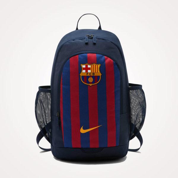 Ruksak FC Barcelona Stadium Nike