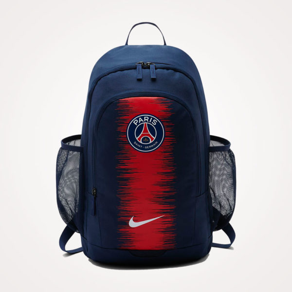 Ruksak školski PSG Stadium Nike