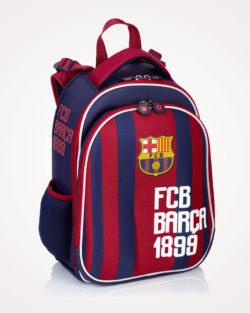 Ruksak školski anatomski FC Barcelona FC-170 Astra