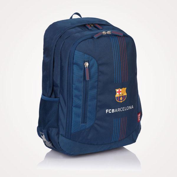 Ruksak školski anatomski FC Barcelona FC-173 Astra