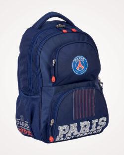 Ruksak školski anatomski PSG-01 Paris Saint-Germain Astra