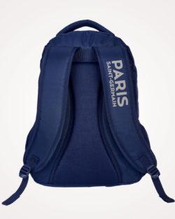 Ruksak školski anatomski PSG-01 Paris Saint-Germain Astra - leđa