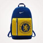 Ruksak školski Chelsea FC Stadium Kids Nike
