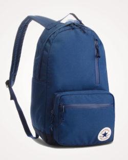 Ruksak školski GO backpack Converse