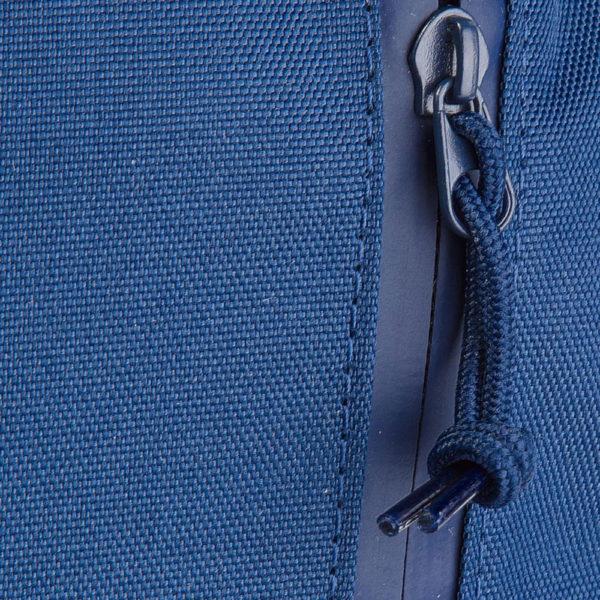 Ruksak školski GO backpack Converse - detalj