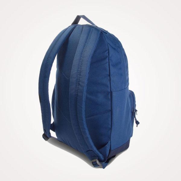 Ruksak školski GO backpack Converse - leđa