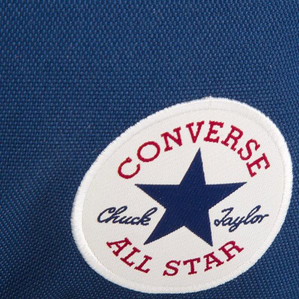 Ruksak školski GO backpack Converse - logo
