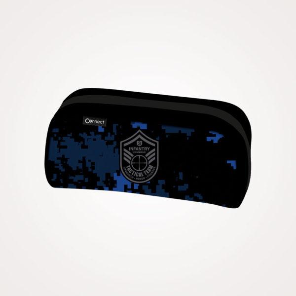 Pernica vrećica/pravokutna Army Connect