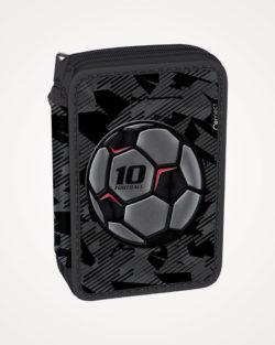 Pernica puna 2zipa Football Team Connect