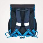 Torba školska set 4/1 Loop Soccer Herlitz – torba leđa